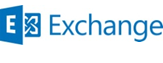 Exchange cloud