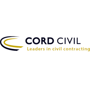 Cord Civil Logo
