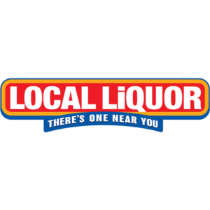 Local Liquor Logo